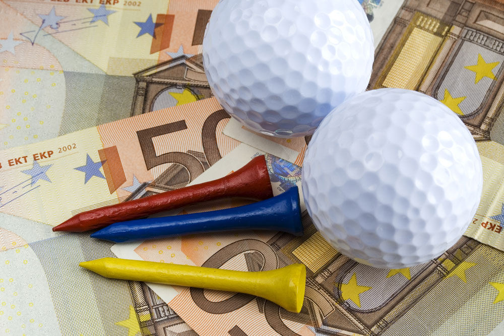 blog news golfmitgliedschaften golf fernmitgliedschaft. Black Bedroom Furniture Sets. Home Design Ideas